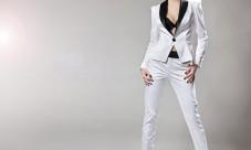 La veste de costume : Comment la sublimer ?