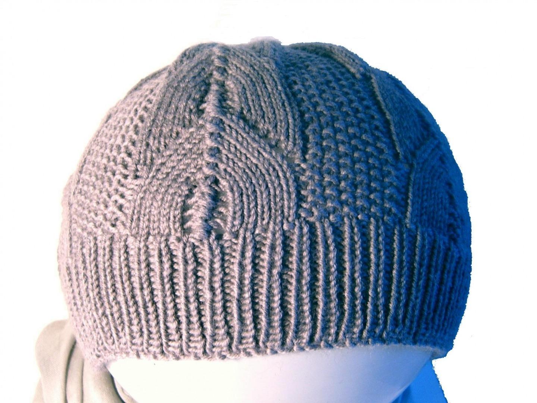 Comment tricoter