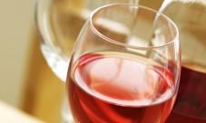C'est un bonheur d'offrir du vin avec offrir-du-vin.fr