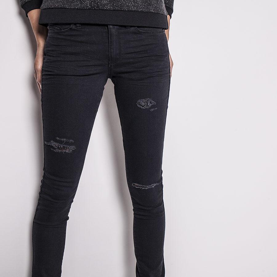 Jean-femme.global, pour des jeans de qualité