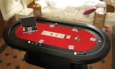 Tout ce que vous vouliez savoir : casinoenlignegratuit.pro