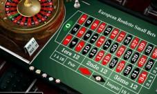 Ma passion pour le casino : casino-en-ligne.site