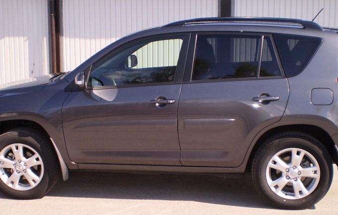 Les avantages d'un prêt auto sur shieldohio.com
