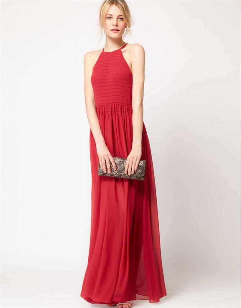 Trouver tous les styles de robe