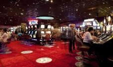 Gagner dans les jeux de casino avec edencasino.fr
