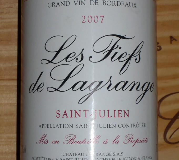 Le vin du rhone, le meilleur du vignoble