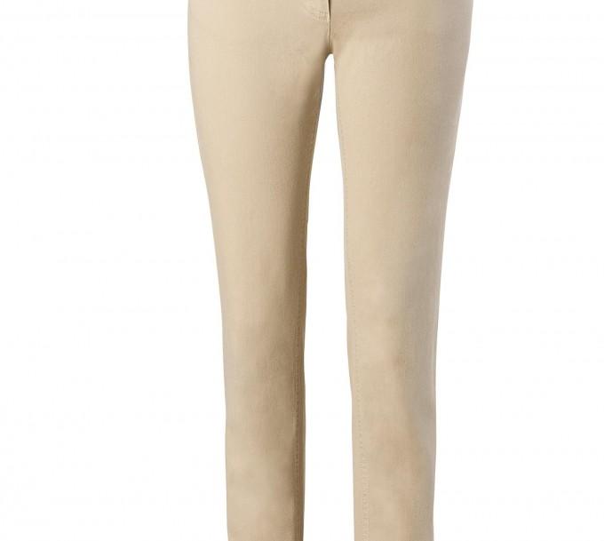 Pantalon, le vêtement incontournable de la garde robe des fashionistas