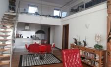 Vivre entre amies avec location appartement Strasbourg