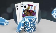 Blackjack en ligne : le comptage de cartes, une méthode efficace