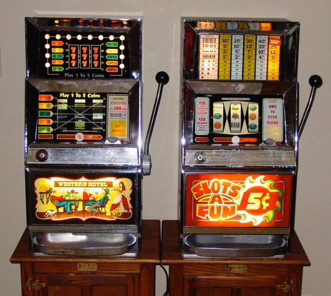 Jeux casino : devenez incollables en la matière
