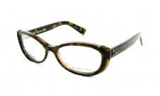 Mieux s'accepter en lunettes de vue