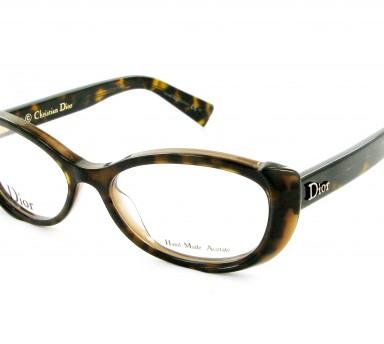 les lunettes de vue un accessoire important. Black Bedroom Furniture Sets. Home Design Ideas