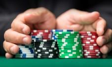 Casino online français : les vendeurs de rêve