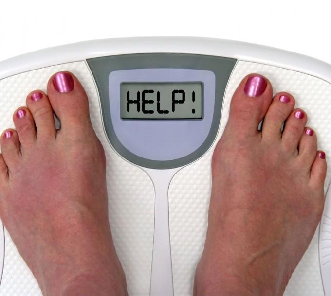 Maigrir du ventre grâce un régime adapté et de l'exercice