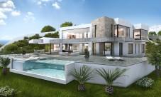 Bien choisir sa maison à vendre
