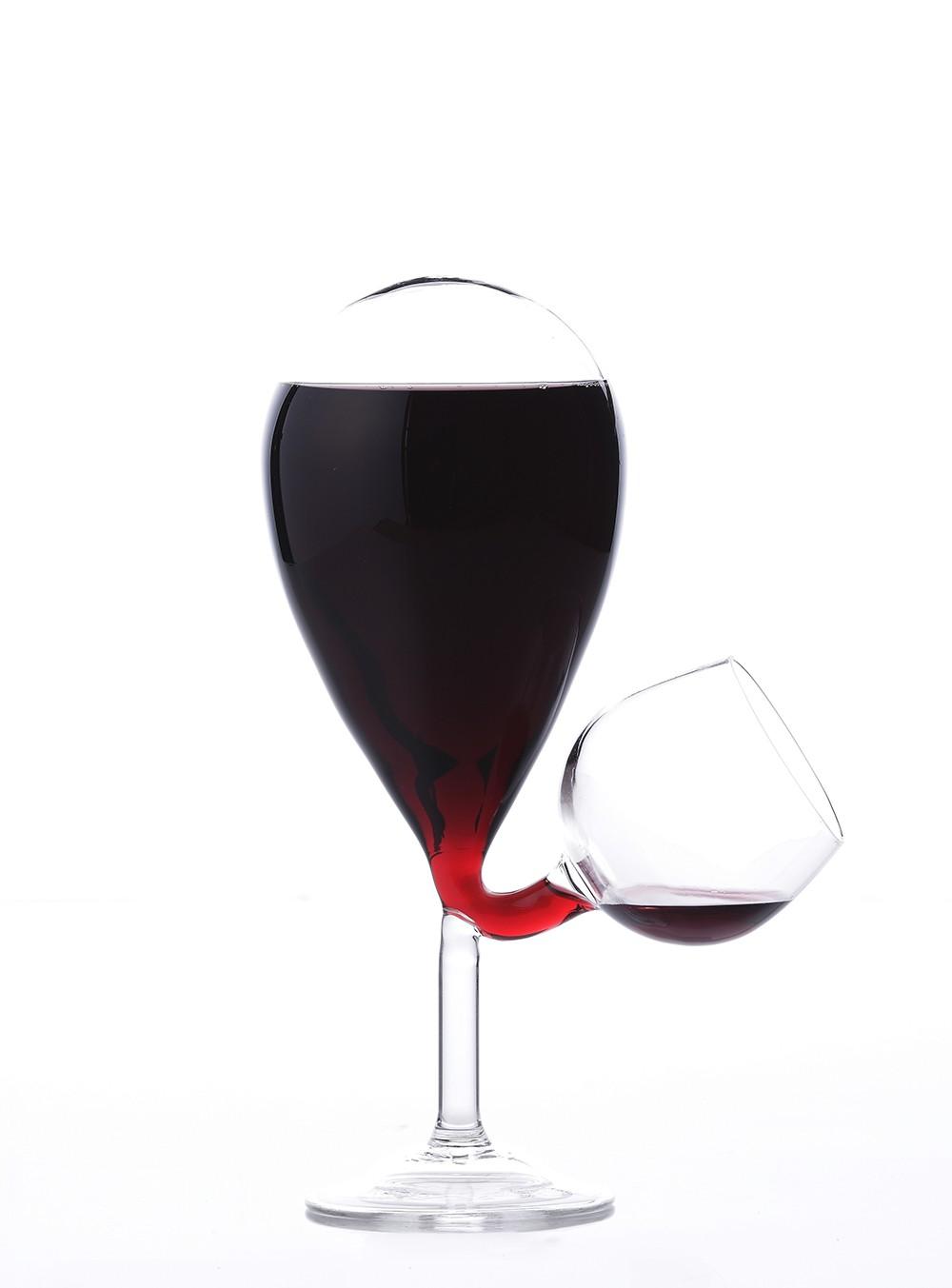 L'art de connaitre un bon Vin Saint Julien