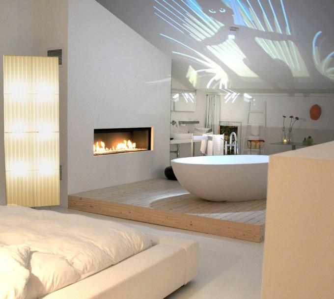 Location appartement Clermont Ferrand : louez un meublé