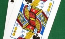 Des infos qui vous plairont à propos du casino en ligne