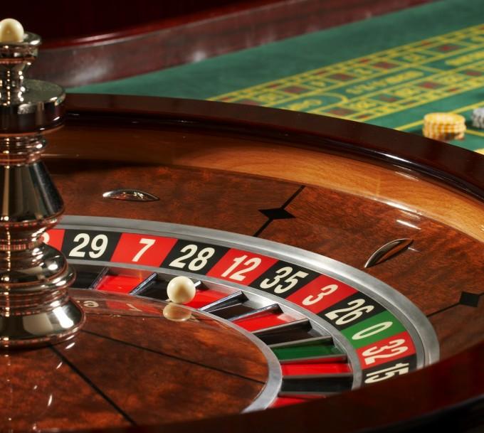 Tout le savoir à maîtriser en matière de casino en ligne
