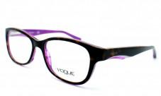 Mettre des lunettes corrigeant sa vue