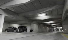 Location parking, un choix plus sûr