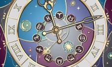 Signe astrologique, bien le connaître