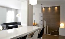 Location appartement toulouse : Les consignes