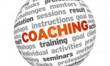 Formation coaching Lyon, envie de tout apprendre au plus vite !