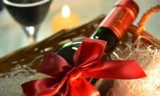 Investir dans le vin : la solution à tenter