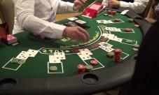 Je découvre le casino en ligne