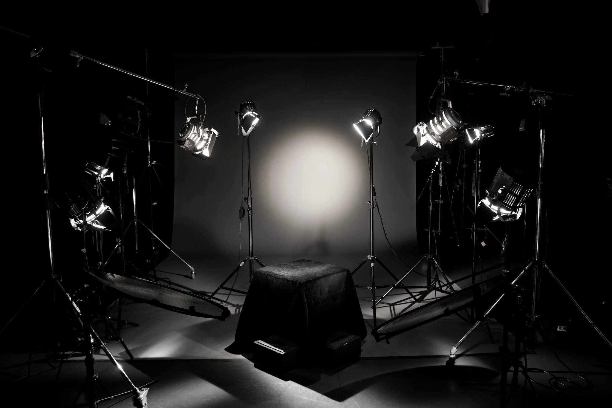 Formation photographe : à quel âge ?