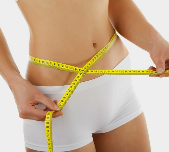 Comment maigrir, je vous conseille le bon régime