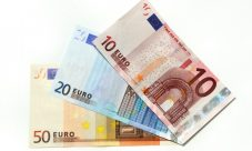 Convertisseur de monnaie : un outil indispensable pour voyager