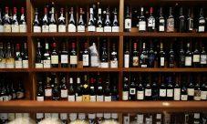 Vin Provence : pas que du rosé !