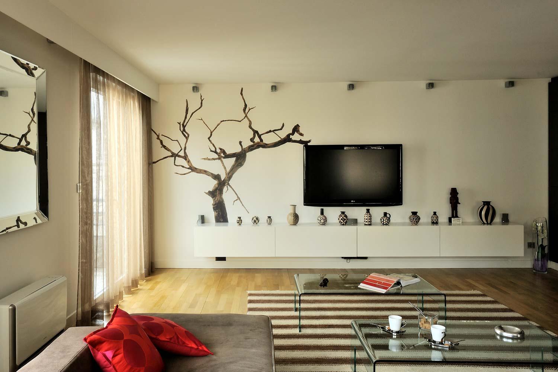 Location appartement Nantes: restez réactif