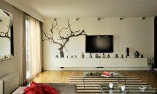 Appartement à vendre: les avantages d'un agent immobilier