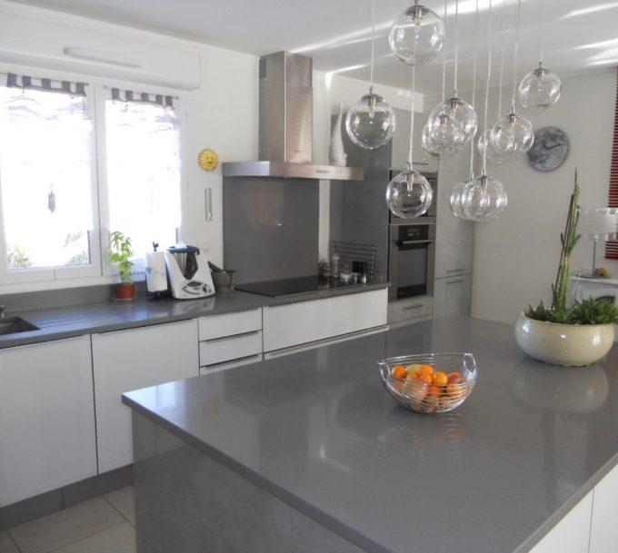 Une solution profitable avec la location appartement Montpellier