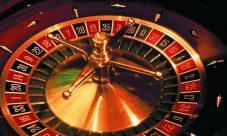 Jeux casino: raisons pour migrer vers internet