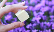 L'huile de lin bio : découvrez les bienfaits et les avantages de cette huile