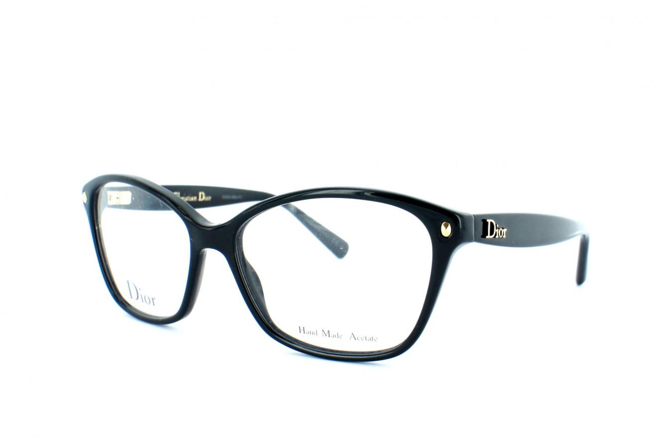 j adore mes lunettes de vue. Black Bedroom Furniture Sets. Home Design Ideas