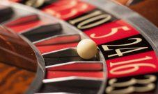 Jeux casino, les bonnes raisons de jouer en ligne