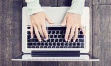 Rédaction web, une bonne équipe à votre service