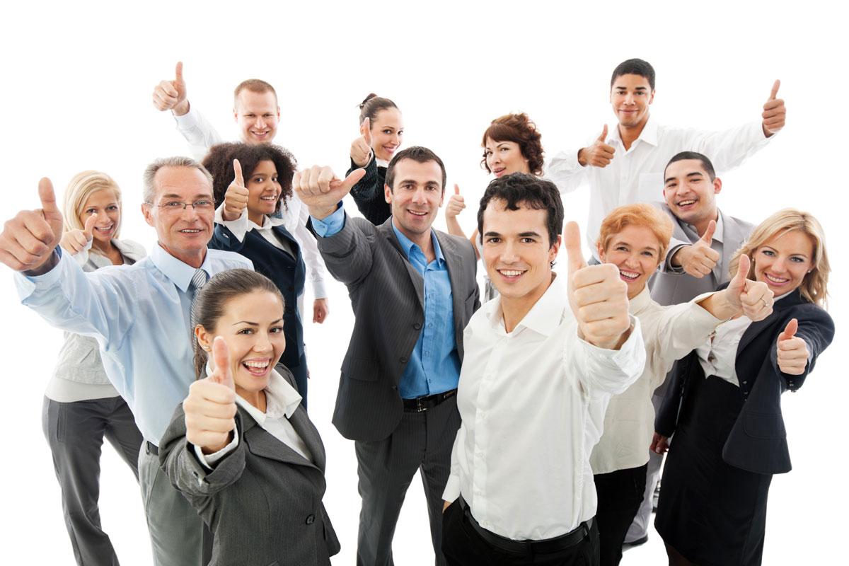 CRM le guide : comment contribuer à leur amélioration ?
