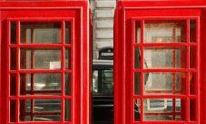 Séjour linguistique Angleterre : Suivre des cours d'anglais intensifs ? Mon expérience