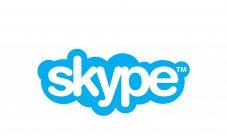 Comment retrouver mon pseudo skype ?