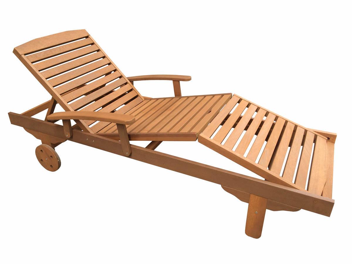 Bain de soleil bois : Tout ce que je vous recommande afin de trouver des bains de soleil à bas coût
