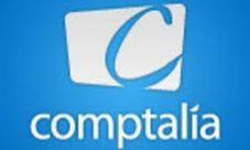 La formation de comptable de Comptalia : Mes conseils pour la formation comptable à distance et sur internet