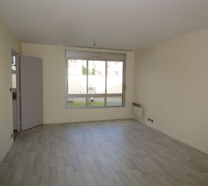 Location appartement Reims : optez pour la périphérie