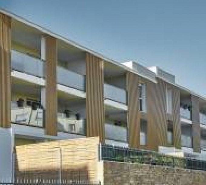 Programme immobilier Sète : se faire aider