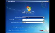 Comment reinitialiser windows xp ?
